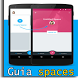 Guía Spaces: Comparte en grupo by Kmapp