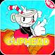 CUP-HEAD : NEW WORLD ADVENTURE
