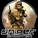 Sniper Assassin Shooting Fury Gun 3D Killer Games by WovGames