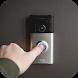 Doorbell Sounds Free