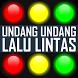 UU Lantas by azkaku.com