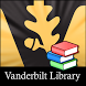 VU Library by Boopsie, Inc.
