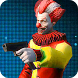 Cheat Gangstar Vegas by ducHaShop