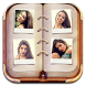 myPage - Photo Editor Album by fotoable.global