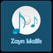 Zayn Malik Songs by Rakasvee Studio