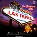 De Tapas X Benavente by ITS DUERO