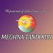 Meghna Tandoori Terenure by OrderYOYO