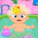 Funny Baby Games Videos by Kids Fun Club