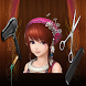 Princess Beauty Salon by Let's Tech