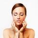 Skin Whitening Treatment by SherLuck