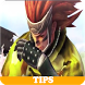 Tips For Basara 2 Heroes by LUK