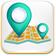 MapLocs – Place finder by ksidedev