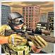 Lone Survivor Contract Killer by MegaByte Studios - 3D Shooting & Simulation Games