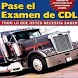 Cdl Preguntas & Respuestas by JPVIPDIGITALCDLET