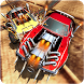 Whirlpool Demolition Derby by Sablo Games