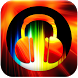 Music Equalizer : Music Player by Saumatech