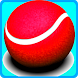 Stair Drop Ball by Idiogames