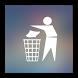 Easy Trash by TechsoftAndroid