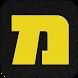 מלווה נהיגה by iApps Technologies LTD.