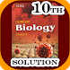 ICSE Class 10 Biology Selina Publishers Solutions by VeeKeey Soft Technologies Pvt.Ltd