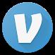 Venmo: Send & Receive Money by PayPal, Inc.