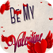 Valentine Heart Live Wallpaper by Micro APP