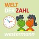 Welt der Zahl – Uhrzeit by Westermann Digital GmbH