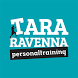 Tara Ravenna Training by Virtuagym Professional