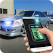 Simulator Signaling Trinket by Best Apps And Best Games