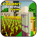 Tips of Colony Survival by GR Game GUIDE