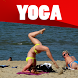 Yoga For Beginners by We Love Free Apps