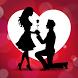 Status Videos Love (Lyrical + Emoji)
