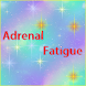 Adrenal Fatigue by Guides Main