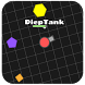 Guide Diep for Tank.io by Diep Tanks Inc.