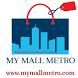 My Mall Metro by Appswiz S.I