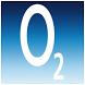 O2 mobile app