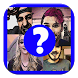 Guess The Youtuber Game by Aukhipp