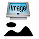 Video Kiosk Image Widget by Burningthumb Studios