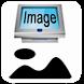 Video Kiosk Image Widget