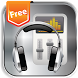 Music Player - Mp3 Player by Video Players Studio