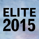 Experian Elite Award Trip 2015 by CrowdCompass by Cvent