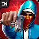 Downtown Mafia - Gang Wars RPG by DYNAMICNEXT