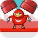 Flappy Ugandan Knuckles by eDevGames