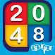 2048 Puzzle by Educren Inc.