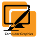 Computer Graphics: Engineering by Engineering Apps