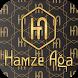 حمزة آغا للاتصالات - Hamze Aga by HamzeAğa