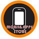 Mobile Store Apps by Hatching Technology