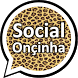 Social Onçinha by HEAP APPS