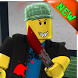 New Murder Mystery 2 Roblox Tips by HathowRed