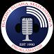 Radio Diorama Proklamator by JeJe Streaming